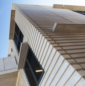 RCE-Precast-DecorativePanels